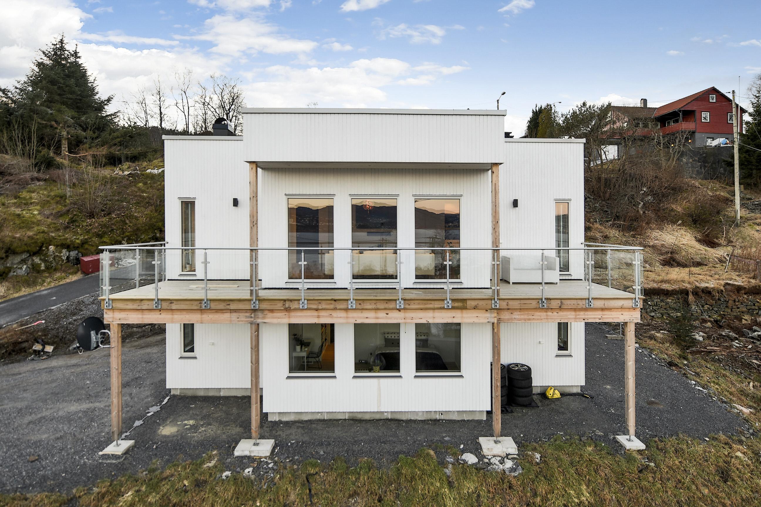 fasade06.jpg#asset:6543
